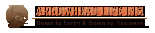 Arrowhead Life Inc.